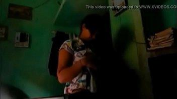 Секса клипы рабочий в универе смотреть онлайн на 1порно