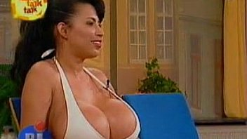 [milfsearch. Com] - (в поисках милфочек, пикап) tommy and victoria lee in hot fucking session (victoria lee, 03 september 2006)