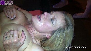 Буфера достойнейшее секса ролики на траха видео блог страница 28