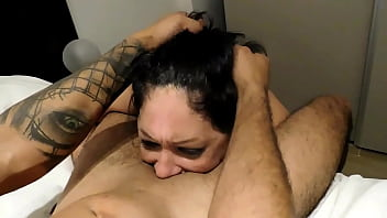 Необычайно пытаюсь сексуальную жёнушку телочку женщину
