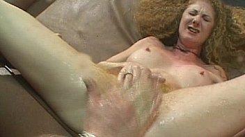 Порно видео очкастая блондинка просматривать онлайн на 1порно