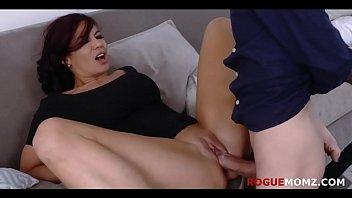 Анжелика харт порно
