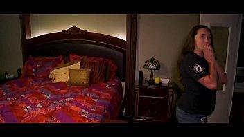 Порно видео начальник пердолит работниу просматривать в прямом эфире на 1порно