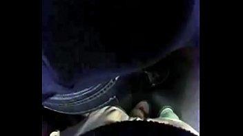 Студентка в короткой юбочке совокупляется со своим одногруппником
