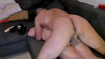 Николь энистон занялась порно с лысым руководством вскоре после совещания